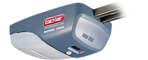 Genie opener services Palm Beach County Florida